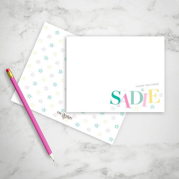 childrens_stationary_sadie