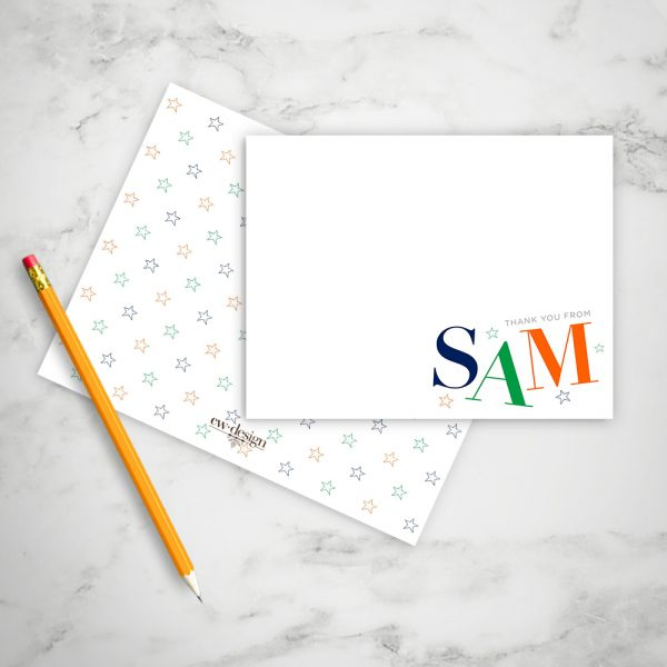childrens_stationary_sam