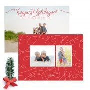 happiest-holidays-photo-card