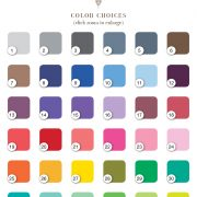 etsy-colors