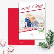 merry-happy2