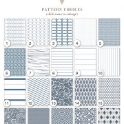 etsy-patterns