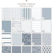 etsy-patterns