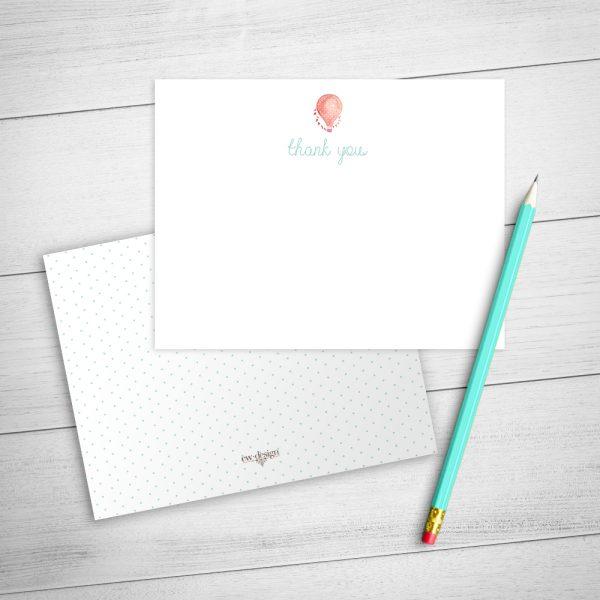 stationery-5