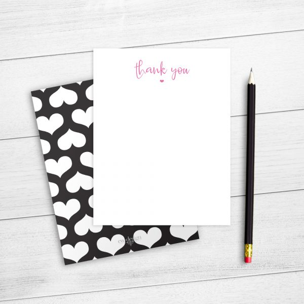 stationery---slider-image